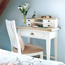 Small Writing Desks For Small Spaces Small Writing Desk With Drawers Small Oak Writing Desk With
