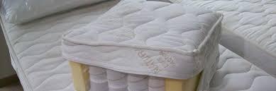 fabbrica materasso baratto fabbrica materassi ventimiglia imperia savona costa