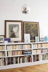 17 best ideas about low bookcase on pinterest low shelves