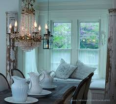 Chandelier Over Table 66 Best Lighting Images On Pinterest Home Crystal Chandeliers