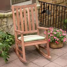 household furniture game rocking chair ideas home u0026 interior design