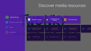 amazon com vimu media player for fire tv appstore for android
