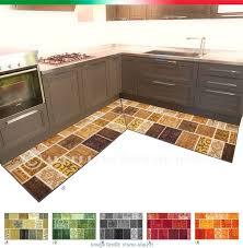 Cucine Scic Roma by Attraente Cucine Di Mostra In Offerta A Roma Cucina Design Idee