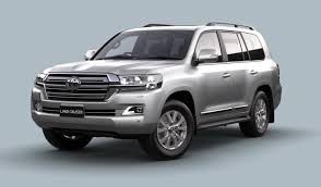 lexus v8 in land cruiser 2016 toyota landcruiser 200 series pricing and specifications
