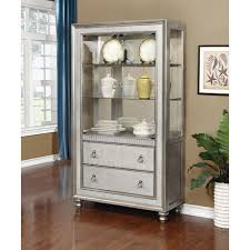wayfair corner curio cabinet wall units cool wayfair cabinets ideas didier lighted corner
