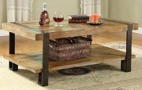 white farmhouse coffee table ana white rustic table rustic x coffee table ana white rustic table