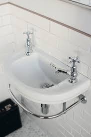 16 best showering images on pinterest luxury bathrooms bathroom