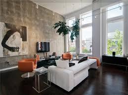 Wohnzimmer Einrichten Dunkler Boden Dunkler Boden Helle Mbel Welche Wandfarbe Great Excellent Schne