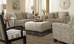 Buy Living Room Set Transitional Living Room Sets Living Room Sets