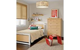 Room And Board Bedroom Furniture Piper Bed With Sherwood Dresser Modern Kids Furniture Room U0026 Board