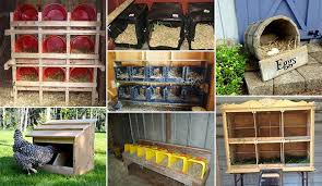 20 do it yourself nesting box ideas home and gardening ideas