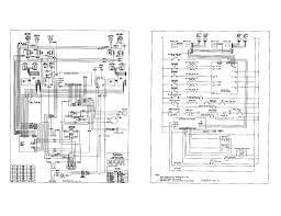 wiring diagram for kitchenaid dishwasher the within refrigerator