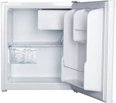 black friday mini fridge buy essentials ctt50w15 mini fridge white free delivery currys