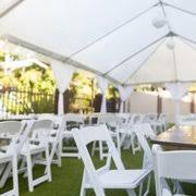 tent rental near me centex rentals 30 photos audio visual equipment rental 20111