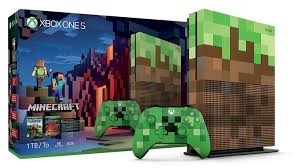 2017 xbox one s bundles which should you buy