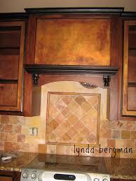 copper kitchen cabinets u2013 quicua com