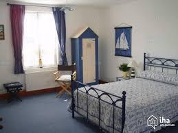 chambre hote le crotoy maison d hote le crotoy avie home