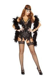 halloween party costumes 19 best costumes flappers images on pinterest flappers