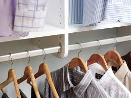 custom closet organizer accessories innovate home org columbus