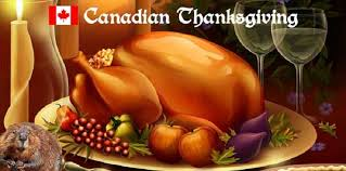 canadian thanksgiving images happy canadian thanksgiving images
