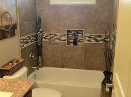 Converting Bathtub To Shower Cost Top Best Tub To Shower Conversion Ideas On Bathtubl Bath Pictures