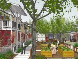 application deadline is oct 31 for new sonoma affordable housing