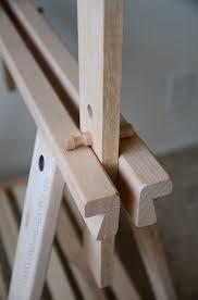 Ikea Adjustable Height Standing Desk Kit Details Ikea Diy Adjustable Height Standing Desk Wood