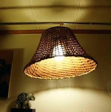 Ikea Pendant Lights Drum Pendant Lighting Ikea Pendant Lamp Pendant Lights Over Bar