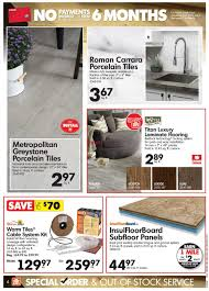 beautiful home hardware design centre gallery decorating house
