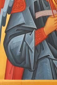 371 best icons images on pinterest orthodox icons religious art