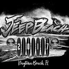 jeep beach decals jeep beach home facebook