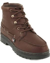 womens work boots s work boots boot barn
