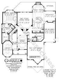 house plans with daylight basement heatherton house plan daylight basement plans