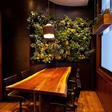 best restaurants of 2012 food u0026 wine