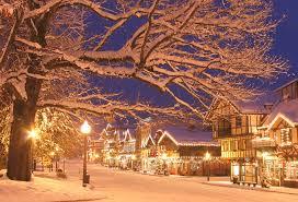 bethlehem pennsylvania christmas lights bethlehem pa christmas village christmas cards