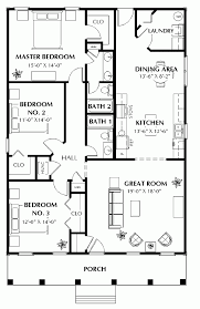 house plans 2 master suites single story 2 master bedroom house plans with bedrooms together house plans