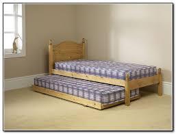 Cheap Bunk Beds For Kids Walmart Beds  Home Design Ideas - Second hand bunk beds for kids