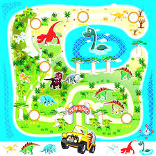 Universal Islands Of Adventure Map Island Of Adventure Clipart Clipground