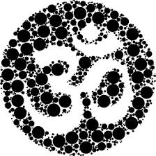 om free pictures on pixabay