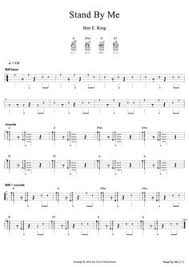 Count On Me Ukulele Tabs Pdf When I M 64 Learn Guitar Guitars Beatles And Songs