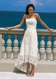 wedding dresses for second marriage over 40 wedding dresses 2018