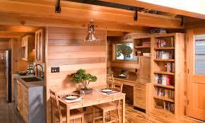 in house kitchen design wood cabin kitchen design ideas kitchen
