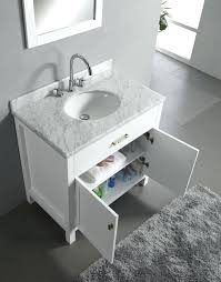 36 Vanity With Granite Top 36 Bathroom Vanity Top Things Of Inch Bathroom Vanity 36 White
