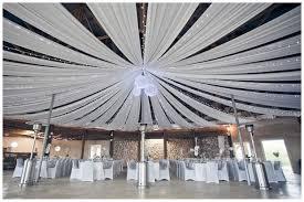 wedding draping i d020 southboundbride grootvlei stephan marais wedding