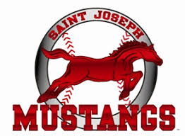 the official website of the st joseph mustangs season tickets