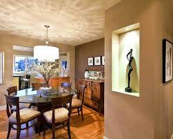 paint color ideas for dining room color ideas for dining room sustani me