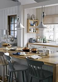 kitchen design john lewis the the 25 best john lewis bar stools ideas on pinterest kitchens in