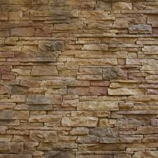 Stacked Stone Around Fireplace by Stacked Stone Natural Stone Veneers Aztec Stack Stacked Stone