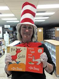library programs for children and families activities and crafts