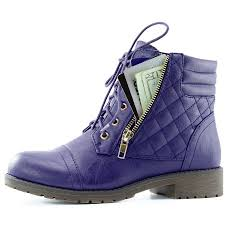 s boots buckle s dailyshoes s lace up buckle combat boots ankle